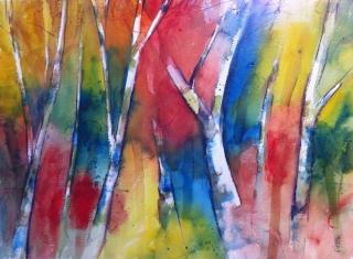 alberi-nel-bosco
