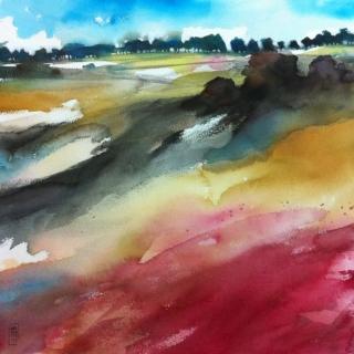 paesaggio-toscano2